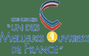 2-1_quisommesnous_formation_logo_MoF